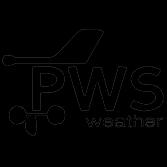 PWS weather VAJNORY